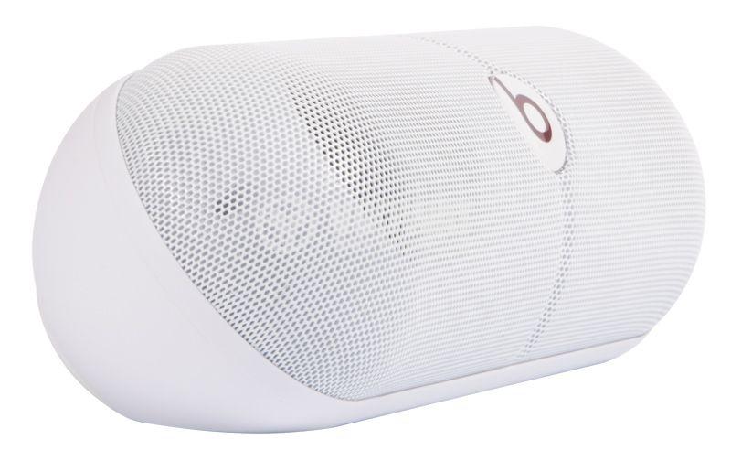 Портативна Bluetooth тонколона подобна на beats speaker pill XL - 4