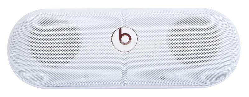 Портативна Bluetooth тонколона подобна на beats speaker pill XL - 5