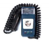 Car battery check device - 6