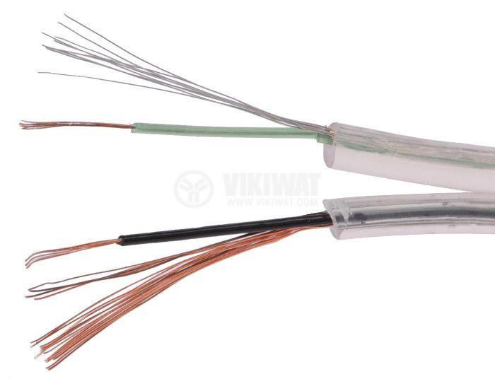 aудио видео кабел