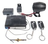 Car alarm, MARK 5100LUXTX4P4R
