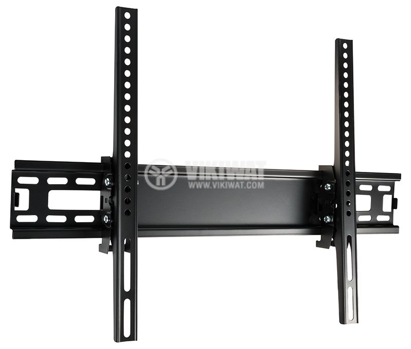 TV Wall Mount Stand - 4