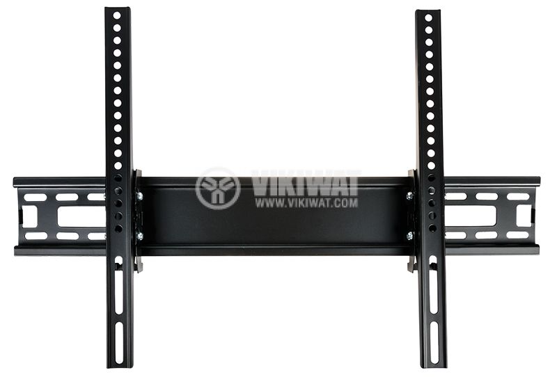 TV Wall Mount Stand 1TV-230, 32~65inch, tilt +/-15° - 1