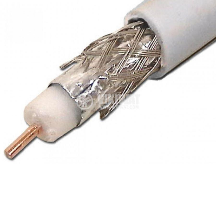 Коаксиален кабел RG59 CCA