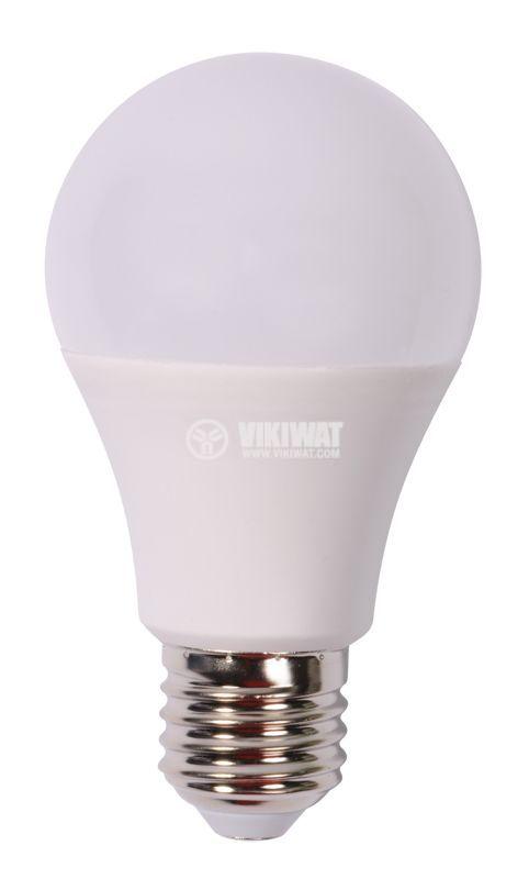LED лампа - 6
