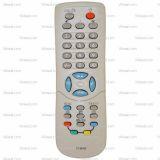 Remote control, TOSHIBA CT90163