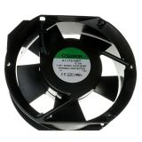 Fan, 230VAC, 171x151x51mm, with bearing, 302m3 / h, A2175HBT.T.GN