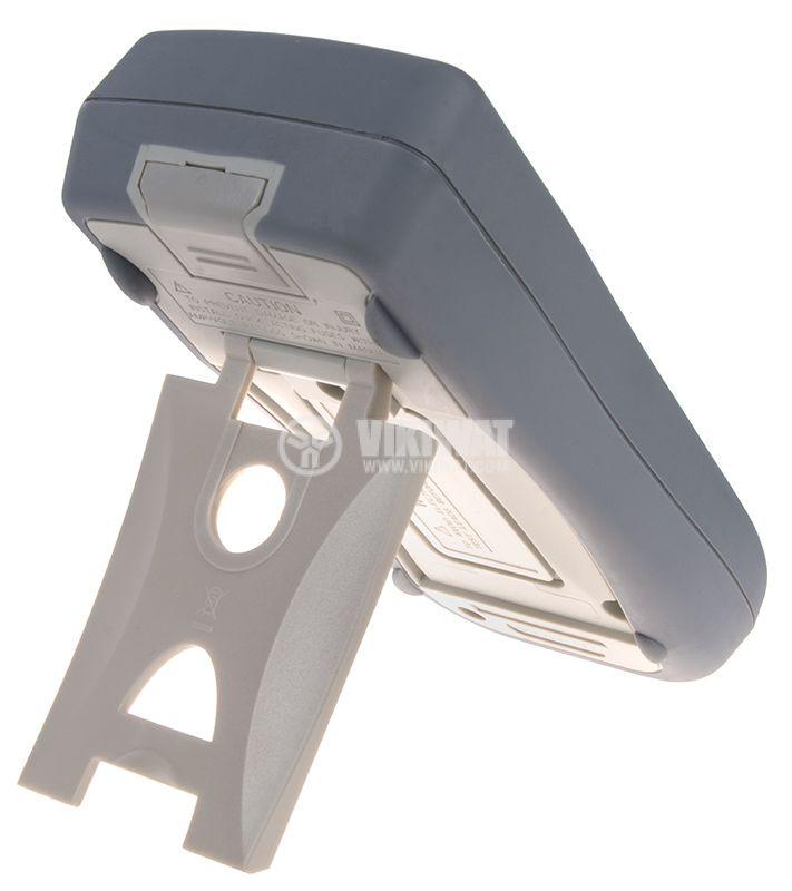 Дигителен мултиметър GDM-398 - 3