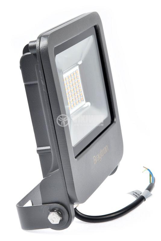 LED прожектор 30W 220V IP65 - 5