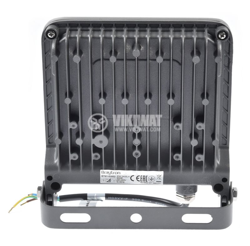 LED прожектор BT61-03002 - 7