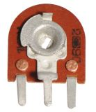 trimmer,potentiometer