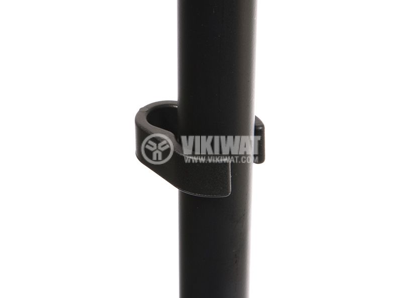 Microphone stand WVNGR WG-800 - 5