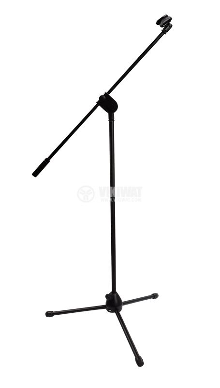 Microphone stand WD-901/FS-003 - 1