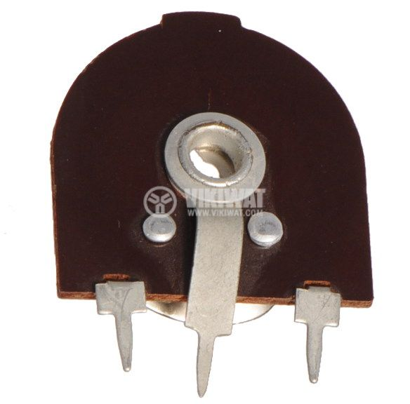 trimmer,potentiometer - 2