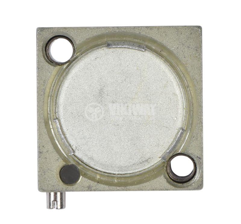 Тример потенциометър 10kOhm multi-turn - 3