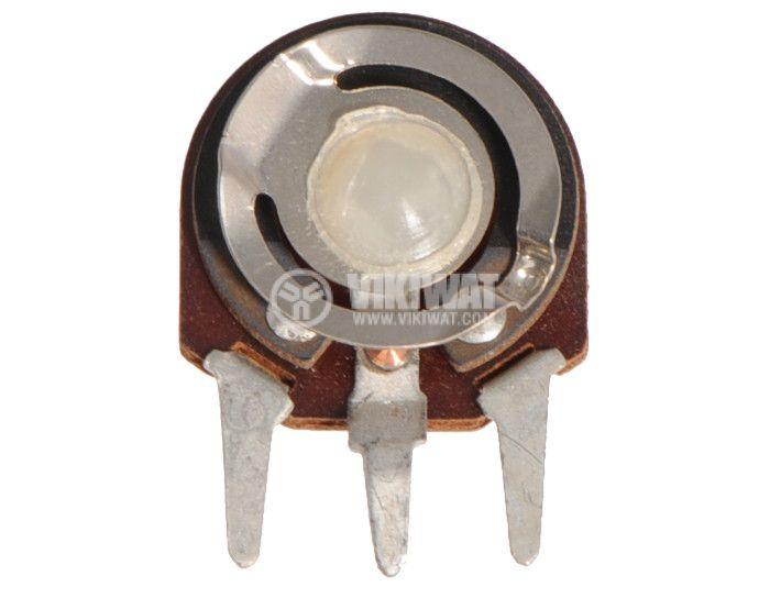 trimmer,potentiometer - 1