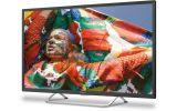 """LED телевизор 32""""(80cm), HD 1366x768, STRONG B400 series SRT 32HB4003"""