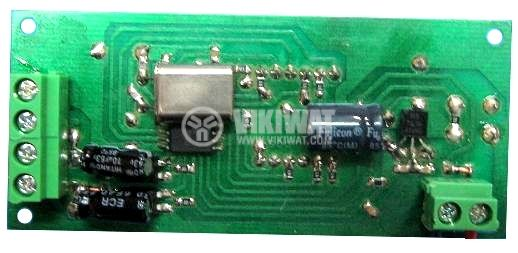 Electronic counter Kit-В962 - 2
