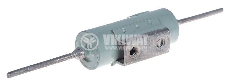 Кондензатор 0.047uF, 500VDC/220VAC, +/-20% - 2