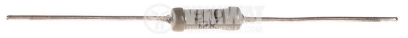 Resistor 12 Ohm 0.5W 5~10%