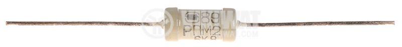 Резистор 0.1 Ohm, 1W 5% - 1