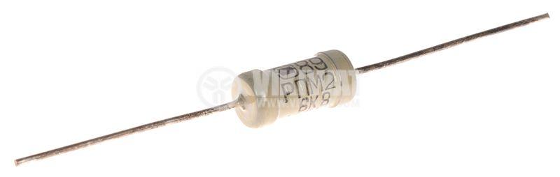 Резистор 0.1 Ohm - 2
