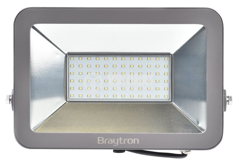 LED floodlight 70W - 1