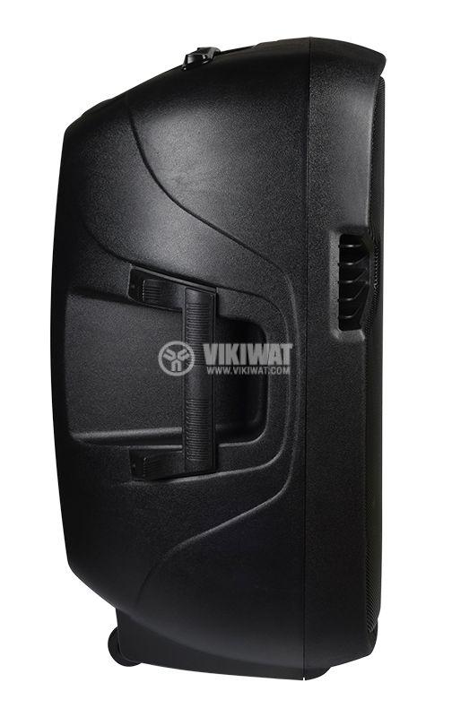 "Professional Speaker Passive 2 way PL-15  350W 8 Ohm 15"" - 2"