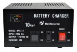 Battery charger 12 VDC / 24 VDC, 10 A, DF1773