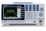 Spectrum Analyzer GSP-730, 150 kHz - 3 GHz, Noise level  < -100 dBm