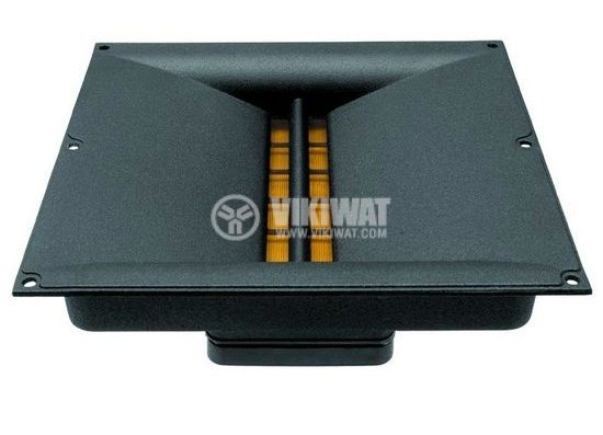 High frequency loudspeaker, HiVi, RT2H-A, 8 Ohm, 30 W - 1