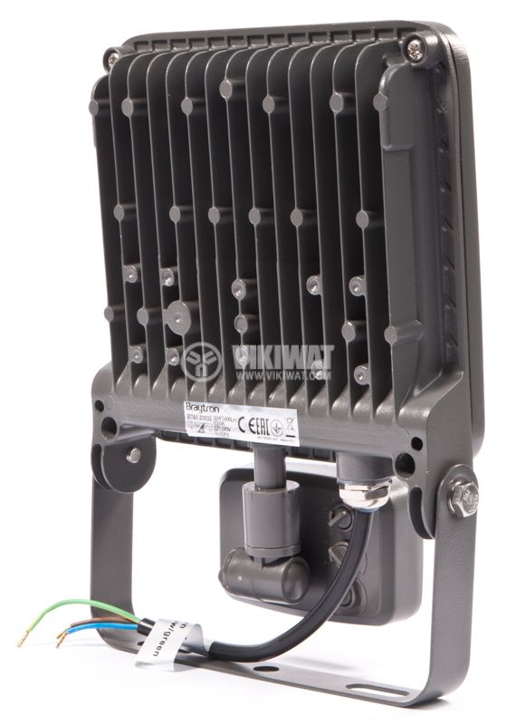 LED floodlight BT61-23032, 30W, 220V - 3