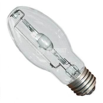 Метал-халогенна лампа