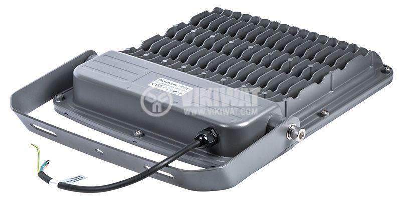 LED прожектор IP65 - 2