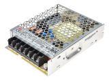 Импулсен захранващ блок MS-120-48 48 V 2.5 A 120 W