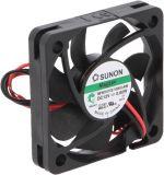 Вентилатор 12VDC, 50x50x10mm, лагер Vapo, 18.6m³/h, MF50101V2-1000U-A99, безчетков
