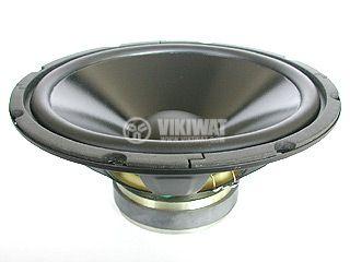 """Low frequency loudspeaker VKN12315 8Ohm 120W 12"""""""