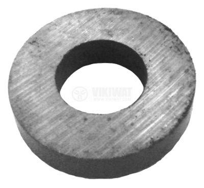 Toroidal magnet 86x33x17 mm - 1