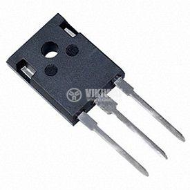Транзистор IRFP044N, MOS-N-FET, 60V, 57A, 0.028 Ohm, 180W , TO247AC