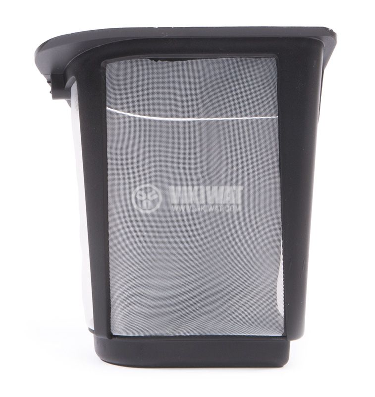 Bag for Mosquito Magnet Patriot - 2