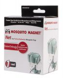 Bag for Mosquito Magnet Patriot - 4