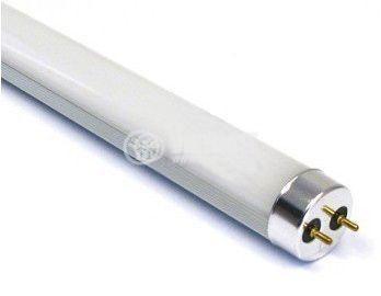 Луминесцентна пура 18 W, T8, 230 VAC, 4000 K, неутрално бял цвят, 600 mm