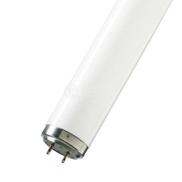 Луминисцентна тръба 20 W, Т12, светлосин цвят, 600 mm