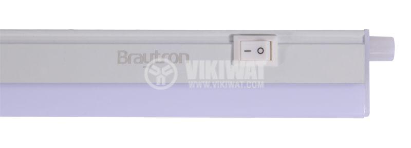 LED wall lamp BN10-01110, 11W - 2