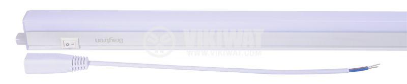 LED wall lamp BN10-01110, 11W - 3