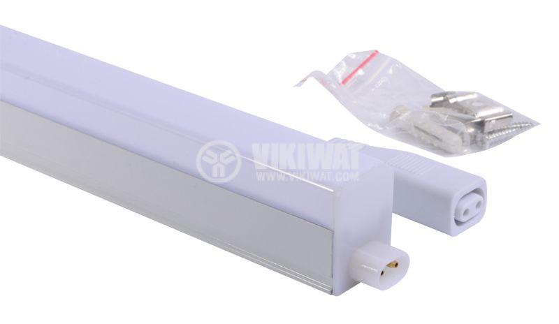 LED wall lamp BN10-01110 220V - 240VAC - 4
