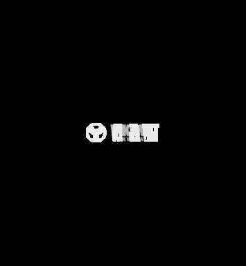 LED FILAMENT bulb FL95, 4W, E27, 220VAC, 350lm, 2200K, extra warm white, amber, BB56-00420 - 2