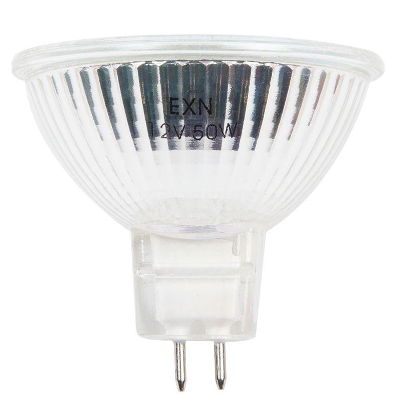 Халогенна лампа GU5.3 - 3