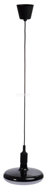 LED lamp BB01-13220, E27, 32W - 5