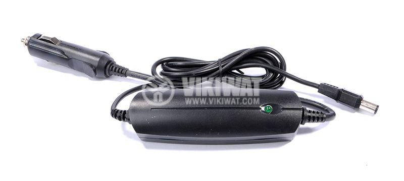 Notebook power adapter 18,5V - 4,9A - 3